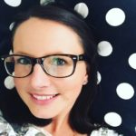 Testimonials Kristina Smodila